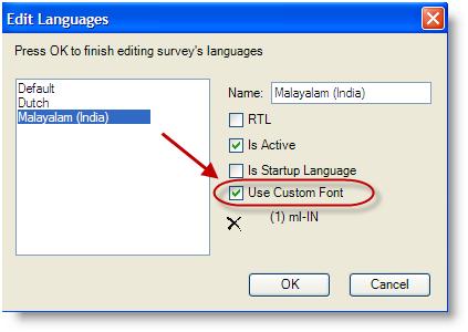 Android Version 1 32 117 – SurveyToGo Support Center